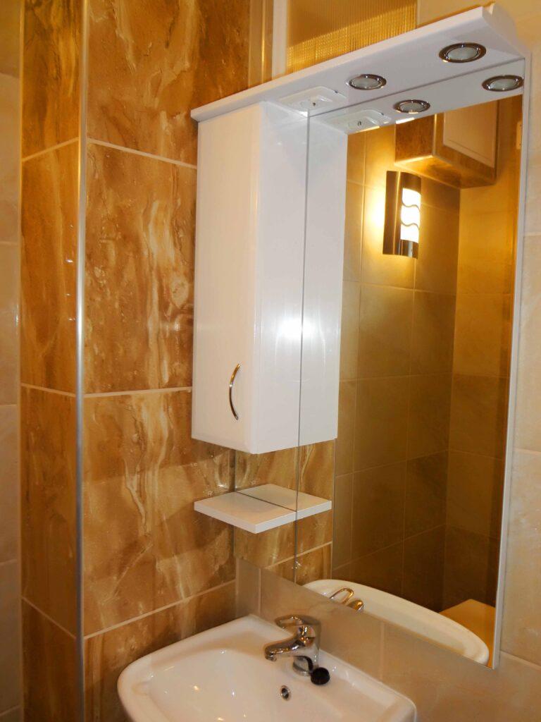 Design Apartman Hévíz