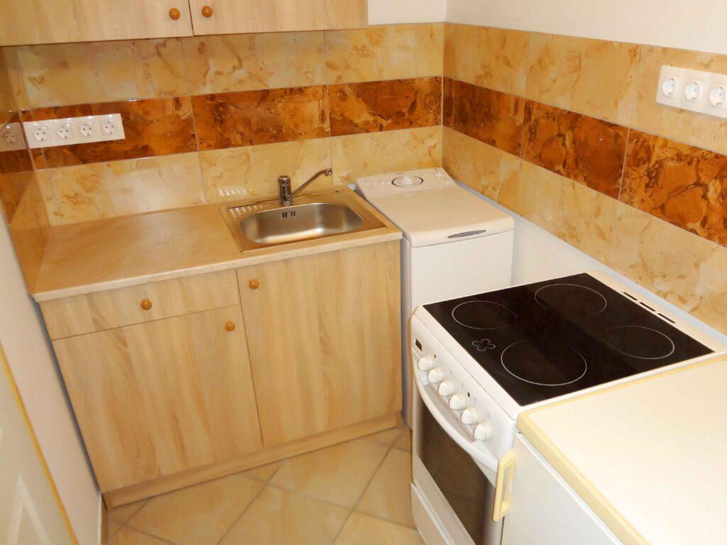 Hévíz Apartmanház -Design Apartman -Két személyes apartman
