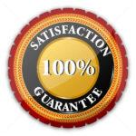 Hévíz Apartmanház 100 százalékos elégedettség