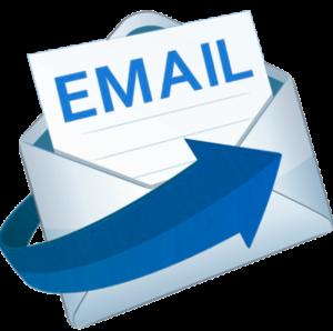 Hévíz Apartmanház e-mail címe