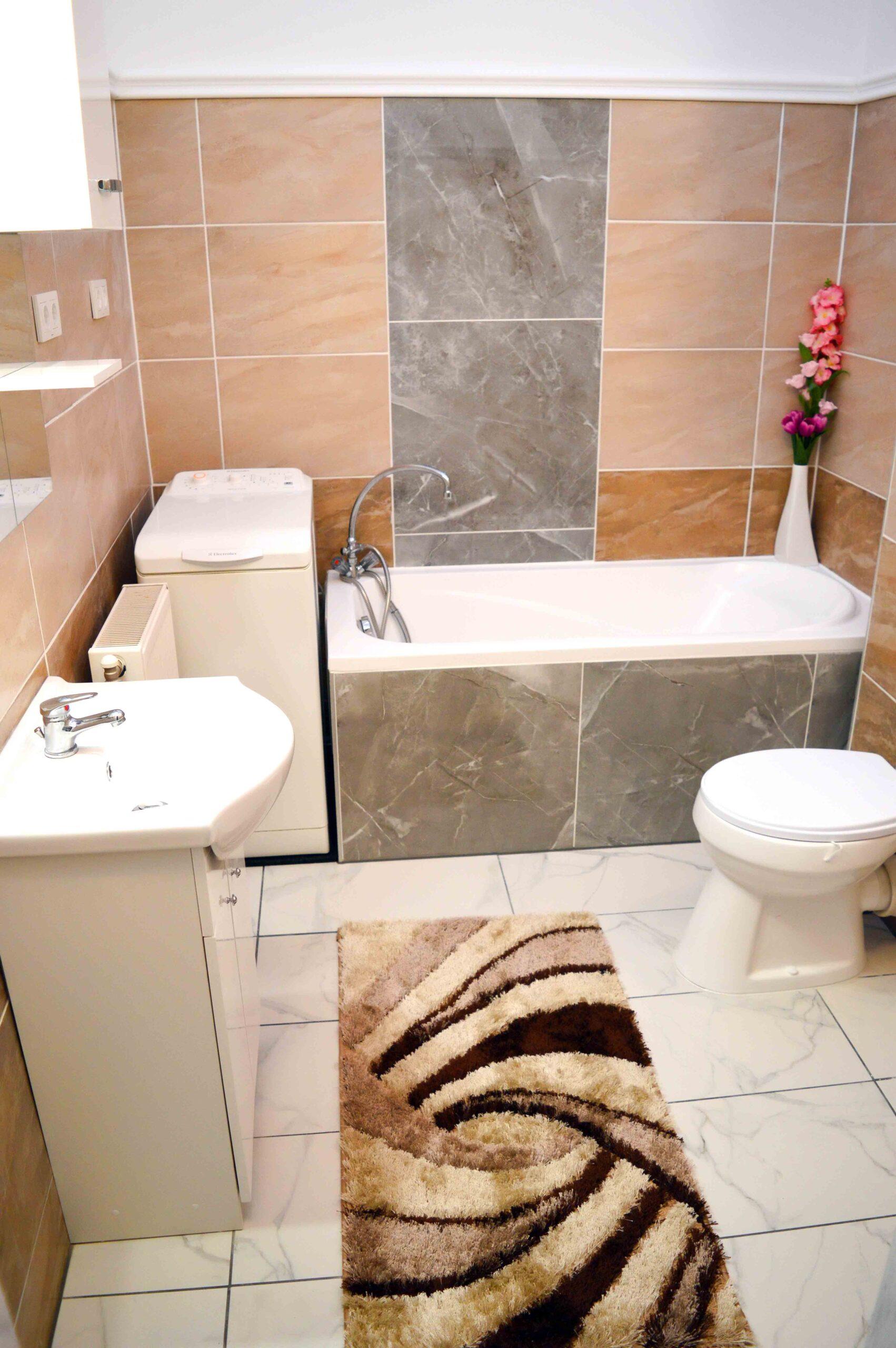 Lorabel Apartmanház Hévíz - Grand family erkélyes apartman - Hévíz szállás - Hévíz apartman 33